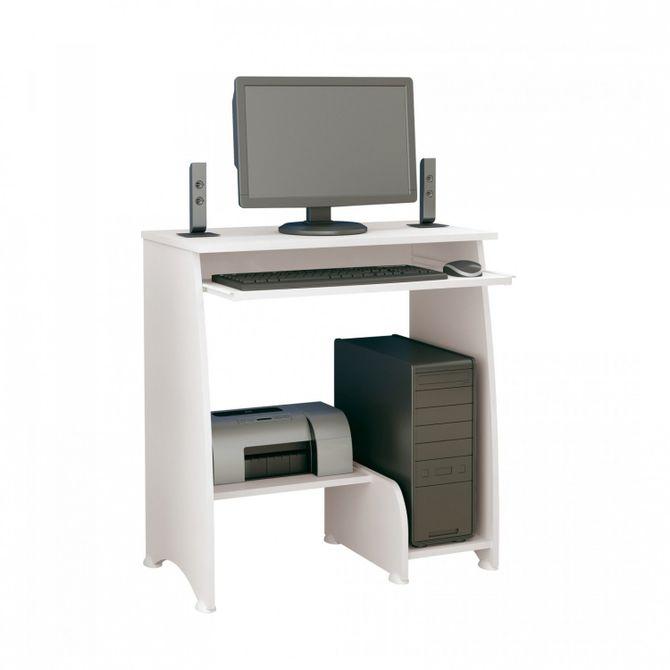 mesa-para-computador-com-3-prateleiras-pixel-branco-198_zoom