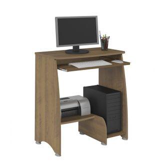 mesa-para-computador-com-3-prateleiras-pixel-pinho-98505_zoom