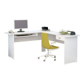 Artely-EstaC3A7C3A3o-De-Trabalho-Cannes-Branca-Artely-0444-500531-1-zoom