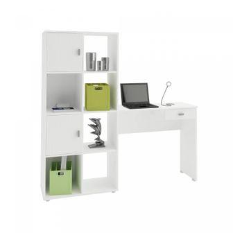 mesa-para-computador-1-gaveta-com-estante-nicho-branco-140092_zoom