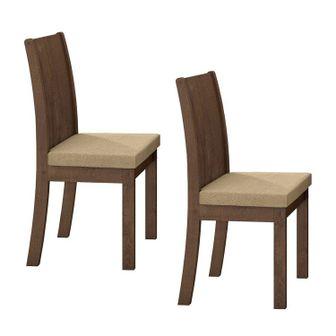 conjunto-2-cadeiras-florenca-moveis-lopas-imbuia-soft-animale-bege-100-170818_amp