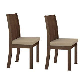 conjunto-2-cadeiras-florenca-moveis-lopas-imbuia-soft-naturale-creme-100-170818_amp