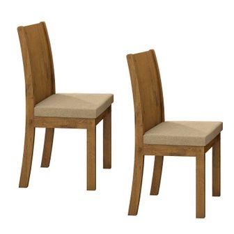 conjunto-2-cadeiras-florenca-moveis-lopas-rovere-soft-animale-bege-100-170818_amp