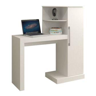 NotC3A1vel-Mesa-para-Computador-Safira-New-Branco-New-1547-526575-1-zoom