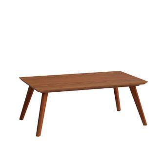 mesa-de-centro-retangular-classic-retro-imcal-freij