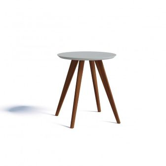 mesa-lateral-redonda-66cm-BRANCO