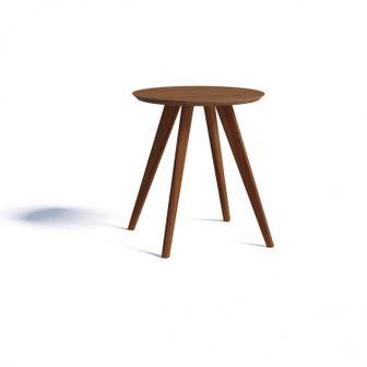 mesa-lateral-redonda-Freijo2