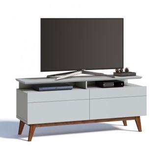 rack-para-tv-at-55-polegadas-2-gavetas-62-5cmx146cm-classic-branco-acetinado-202072_amp