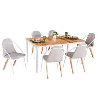 conjunto-com-mesa-retangular-e-6-cadeiras-tulipa-modecor-branco-natural-