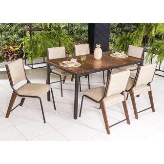 conjunto_sala_de_jantar_gardencia_mesa_em_madeira_160_cm_cafe_e_06_cadeiras_modelo_822_2106_1_20180821171857