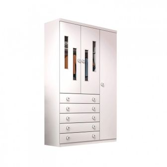 guarda-roupa-beb-3-portas-5-gavetas-branco-165569_zoom