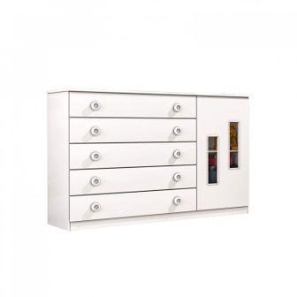 c-moda-de-beb-5-gavetas-1-porta-branco-165365_zoom