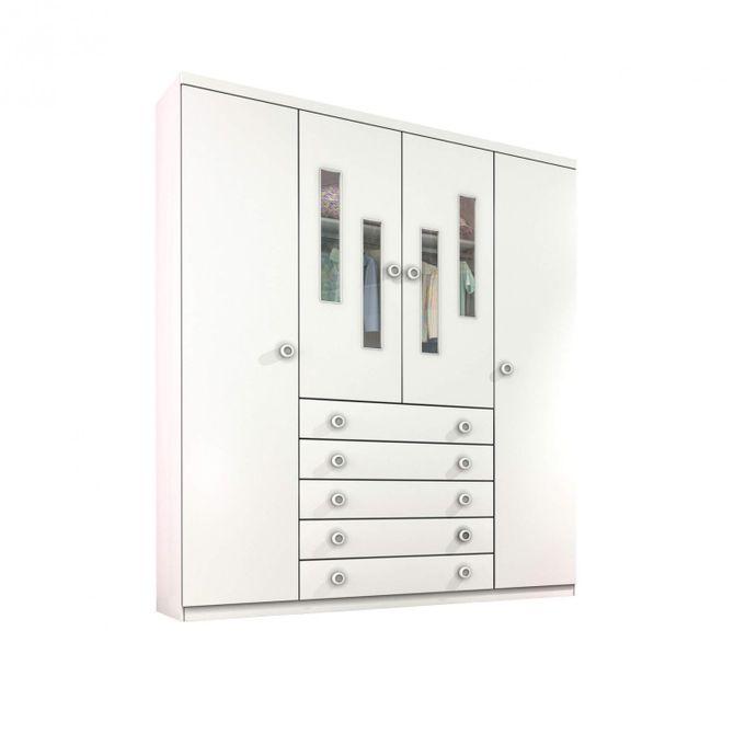 guarda-roupa-infantil-4-portas-5-gavetas-branco-165577_zoom