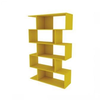 estante-5-nichos-amarelo-173033_zoom