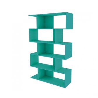 estante-5-nichos-aqua-173042_zoom