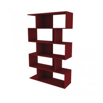 estante-5-nichos-carmim-173046_zoom
