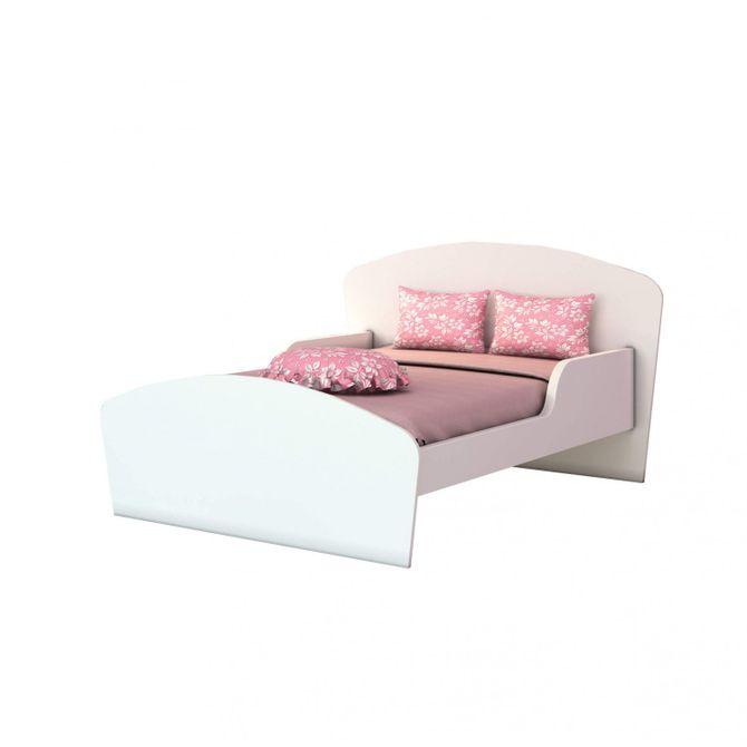 mini-cama-infantil-com-prote-o-lateral-branco-157678_zoom
