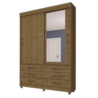 guarda-roupa-chicago-2-portas-com-p-s-e-espelho-imbui-rustic-211585_zoom