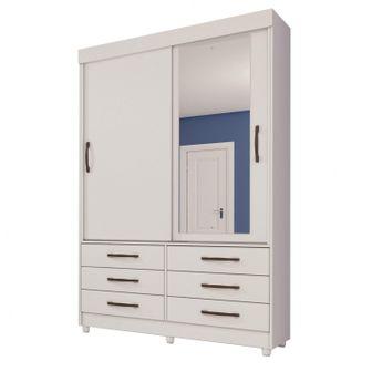 guarda-roupa-chicago-2-portas-com-p-s-e-espelho-branco-211574_zoom