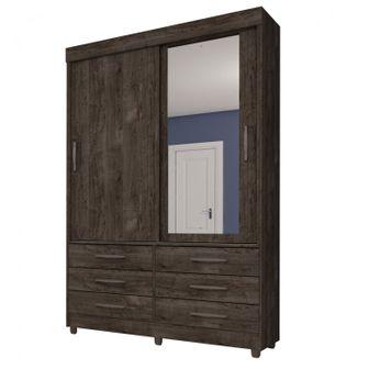 guarda-roupa-chicago-2-portas-com-p-s-e-espelho-cumaru-rustic-211590_zoom