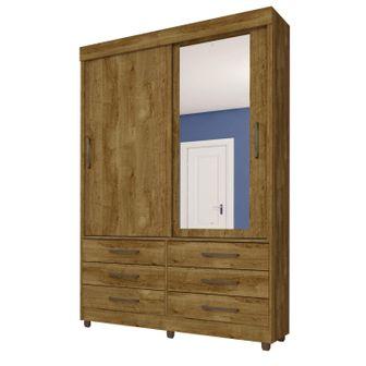 guarda-roupa-chicago-2-portas-com-p-s-e-espelho-ip-rustic-211594_zoom