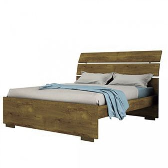 cama-casal-ip-rustic-45644_zoom