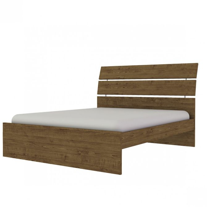 cama-casal-imbuia-rustic-9461_zoom