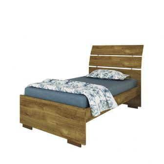 cama-solteiro-ip-rustic-252101_zoom