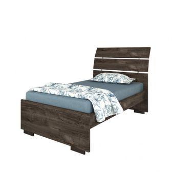 cama-solteiro-cumaru-rustic-252097_zoom