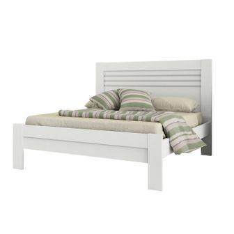 cama-casal-mdf-branco-15197_zoom
