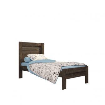 cama-solteiro-cumaru-rustic-252122_zoom