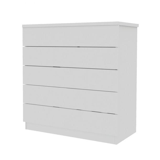 comoda-5-gavetas-branco-11497_zoom