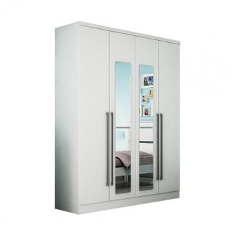 guarda-roupa-solteiro-com-espelho-4-portas-neve-10694_zoom