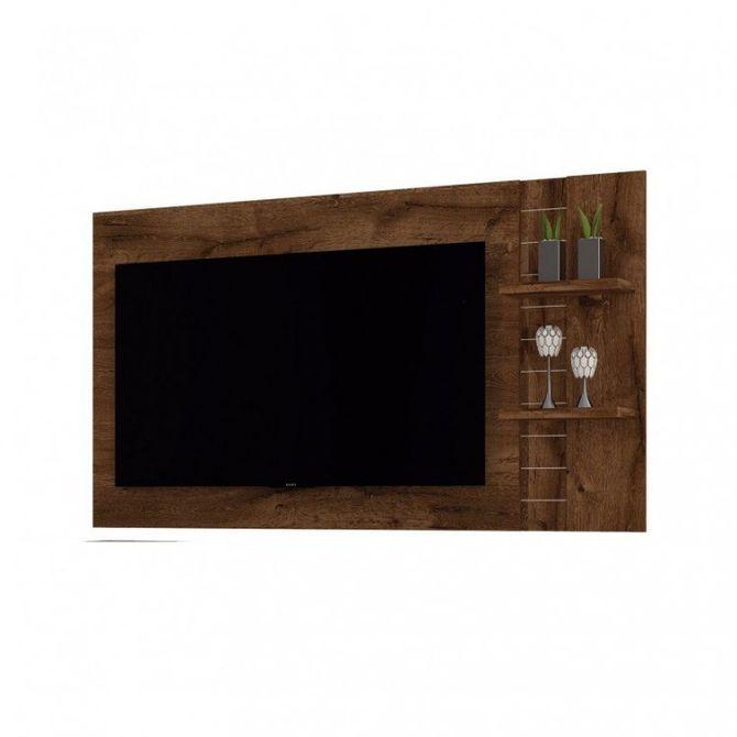 painel-para-tv-at-47-polegadas-2-prateleiras-dante-r-stico-malbec-200_amp