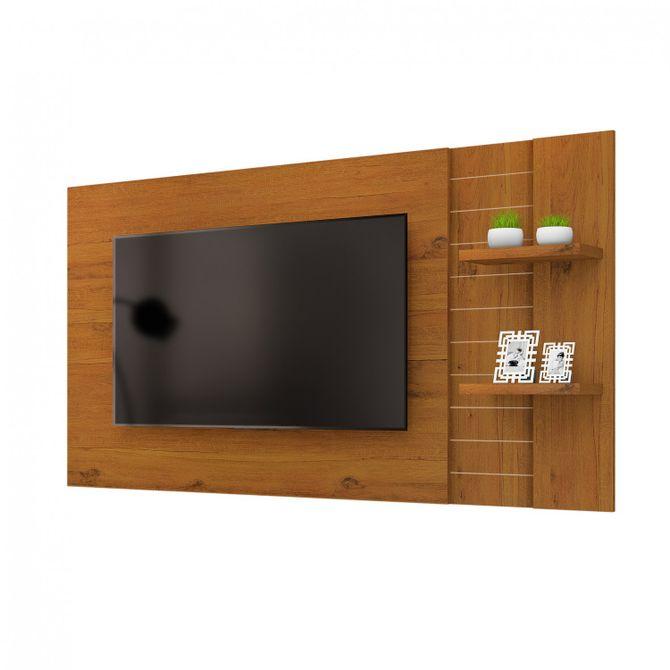 painel-para-tv-at-47-polegadas-2-prateleiras-dante-r-stico-terrara-124484_zoom