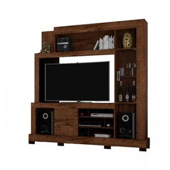 estante-para-tv-ate-50-polegadas-cristal-dj-moveis-r-stico-malbec-80-170522_zoom