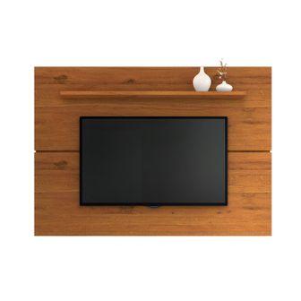 painel-para-tv-at-70-polegadas-com-prateleira-vitorio-r-stico-terrara-124488_zoom