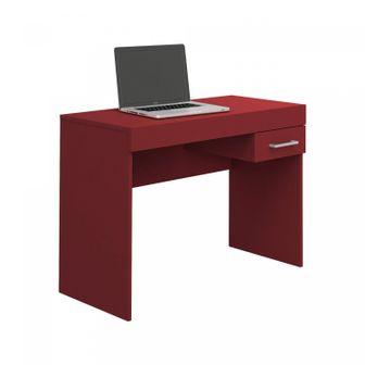mesa-para-computador-com-gaveta-vermelho-140110_zoom