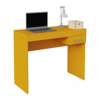 mesa-para-computador-com-gaveta-amarelo-140107_zoom