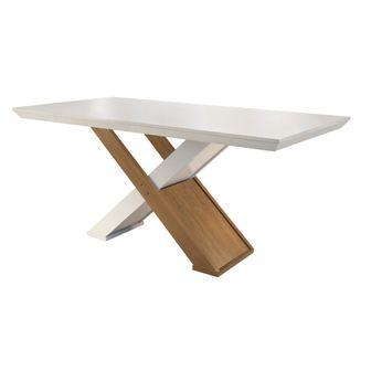 mesa-imperatriz-imbuia-ow