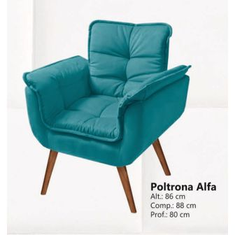 poltrona-alta-2m
