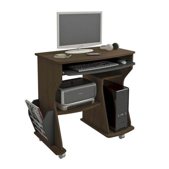 Artely-Mesa-para-Computador-AmC3AAndoa-26-Preto-9063-28717-1-zoom