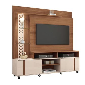 13410712_home-theater-hb-moveis-vitral-para-tv-ate-55-pol-n-295585_z14_636927952063518124
