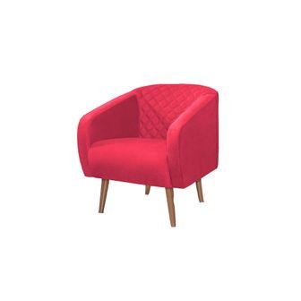 ref-308-camurca-vermelhor-fi