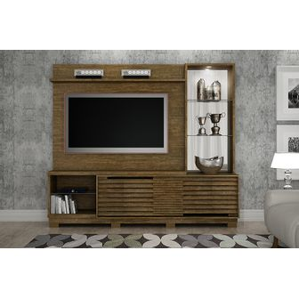 HOME-THEATER-RAVENA-IPE-copy