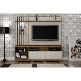 HOME-THEATER-MILAO-OFF-IPE-copy