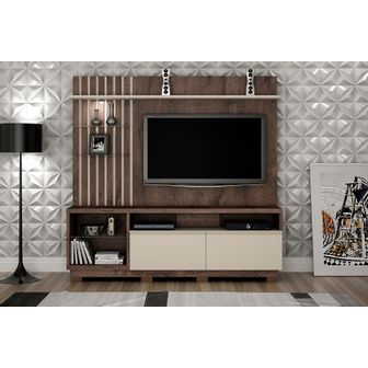 HOME-THEATER-MILAO-CAS-OFF-copy