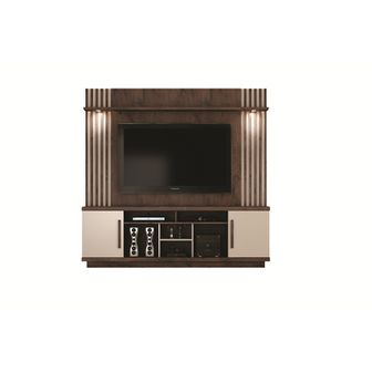Home-Theater-Plenus-CAS-OFF-copy