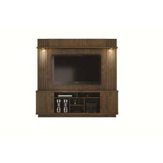 Home-Theater-Plenus-IPE-copy