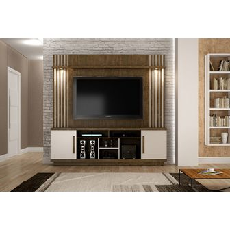 Home-Theater-Plenus-IPE-OFF